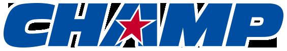 チャンプ[CHAMP]-空手DVD、Blu-ray、本、グッズの販売-